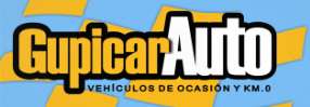 Gupicar Auto Concesionario Multimarca y Km 0
